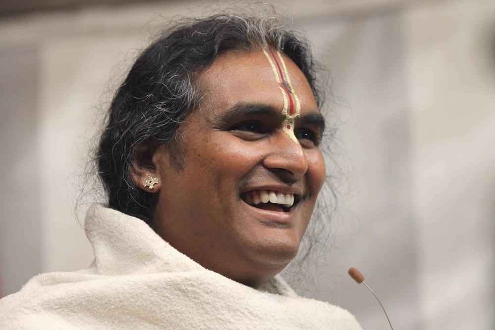 Swami Slide 4