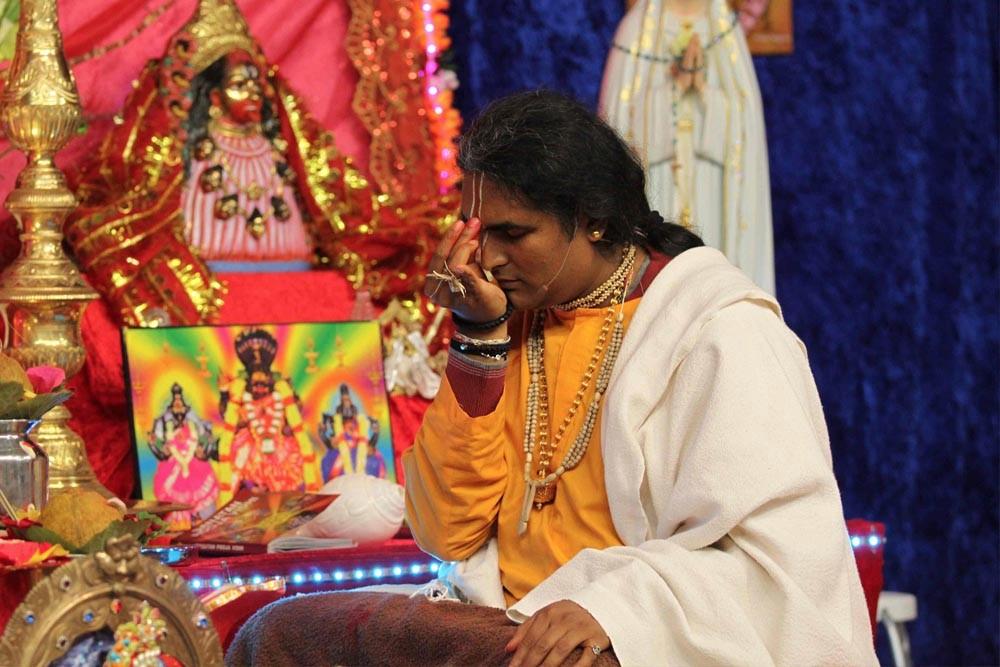 Swami Slide 5