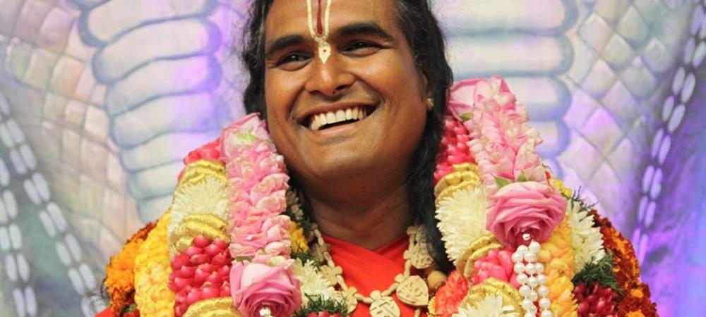 Swami Slide 6
