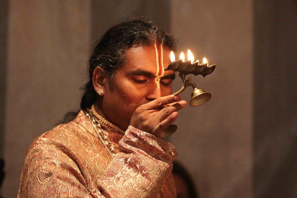 Swami slides 7