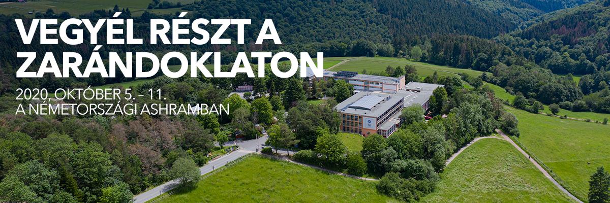 2020 OKTOBER SPN CountryWeek-Hungary-SocialMedia-Website